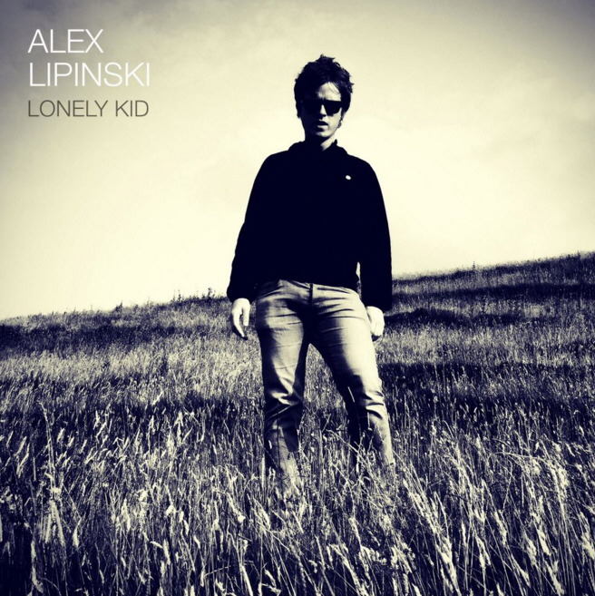 Lonely Kid Alex Lipinski