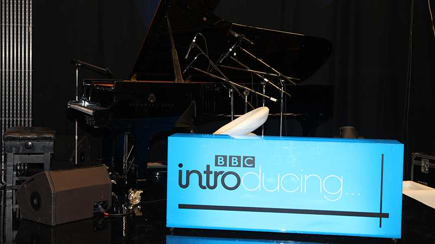 BBC_Introducing_Main_2_864_486_50