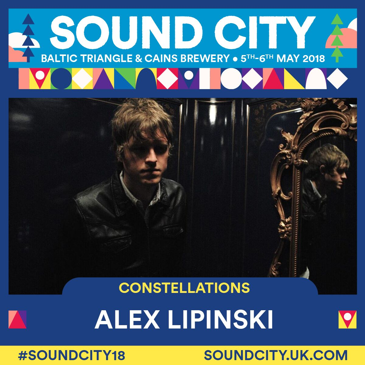 Alex Lipinski__preview