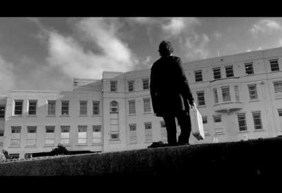 Alex Lipinski – Jigsaw (Official Music Video)